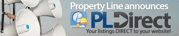 PL Direct to your website